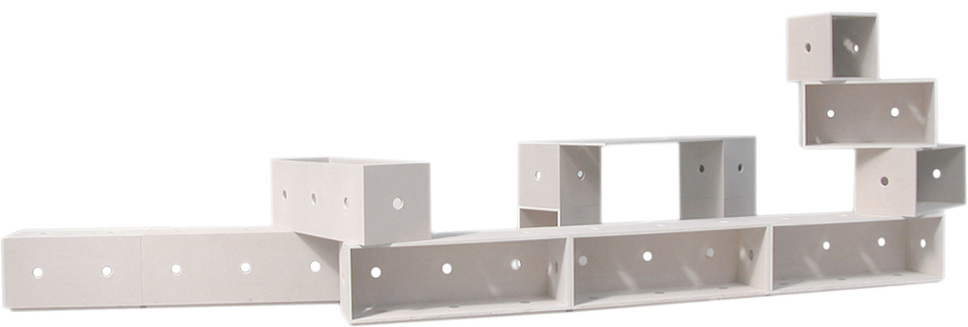 clipbox-flexible-room-furniture-system